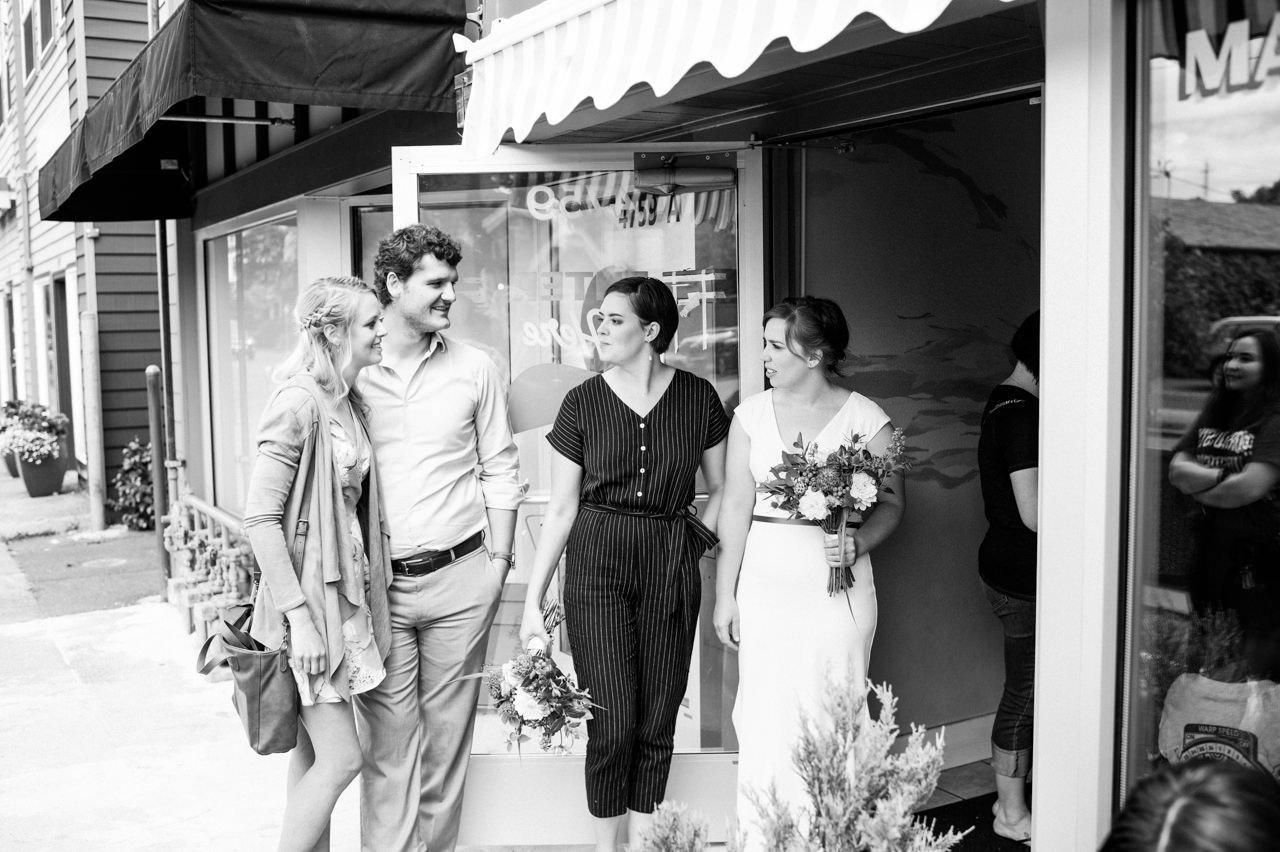 cathedral-park-portland-elopement-gay-wedding-067.JPG