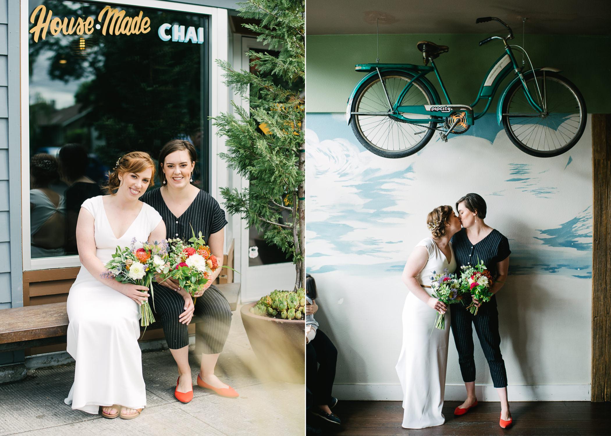 cathedral-park-portland-elopement-gay-wedding-066.JPG