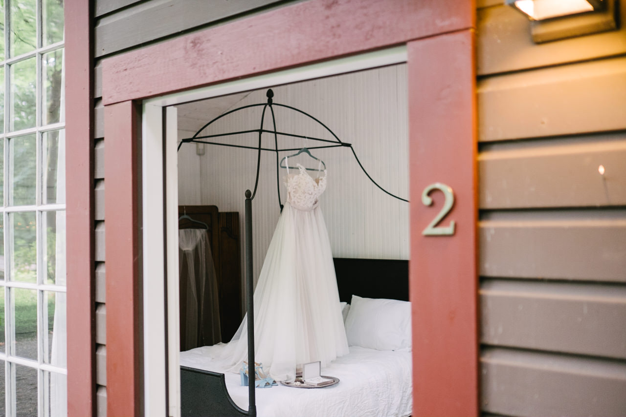 bridal-veil-lakes-canoe-gorge-wedding-002.JPG