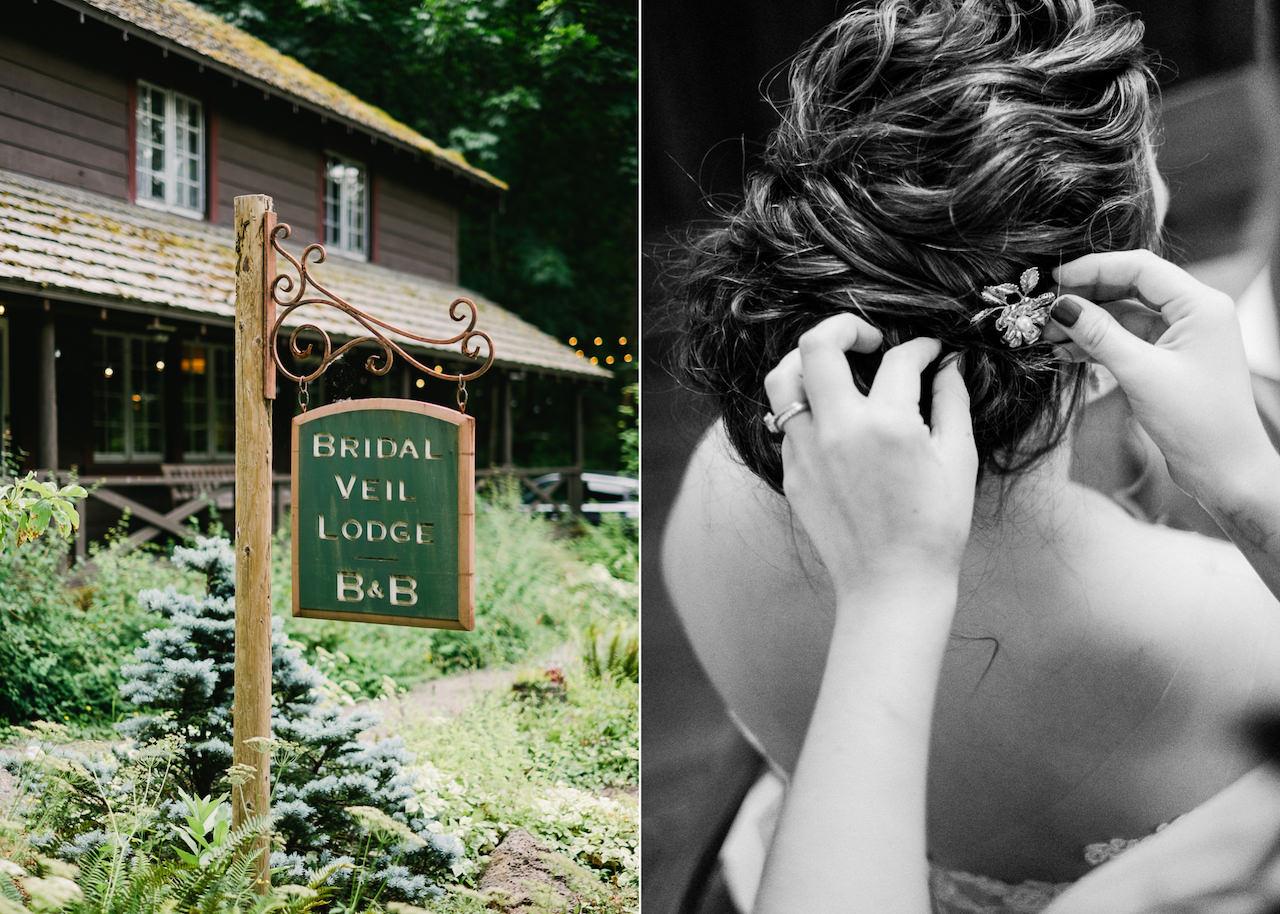 bridal-veil-lakes-canoe-gorge-wedding-001.JPG
