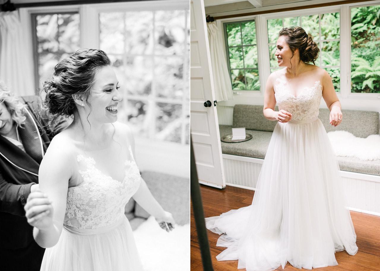 bridal-veil-lakes-canoe-gorge-wedding-004.JPG