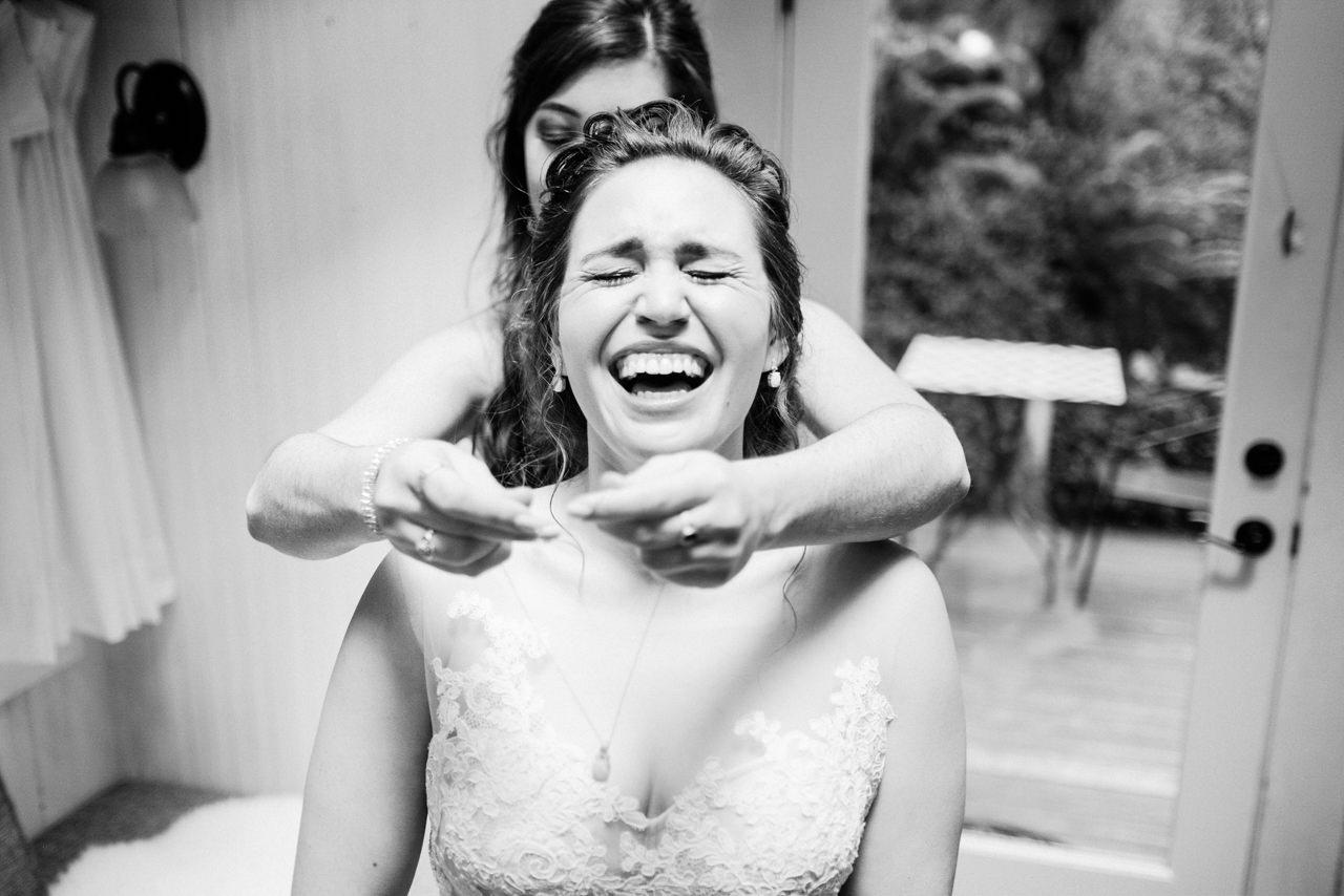 bridal-veil-lakes-canoe-gorge-wedding-005.JPG