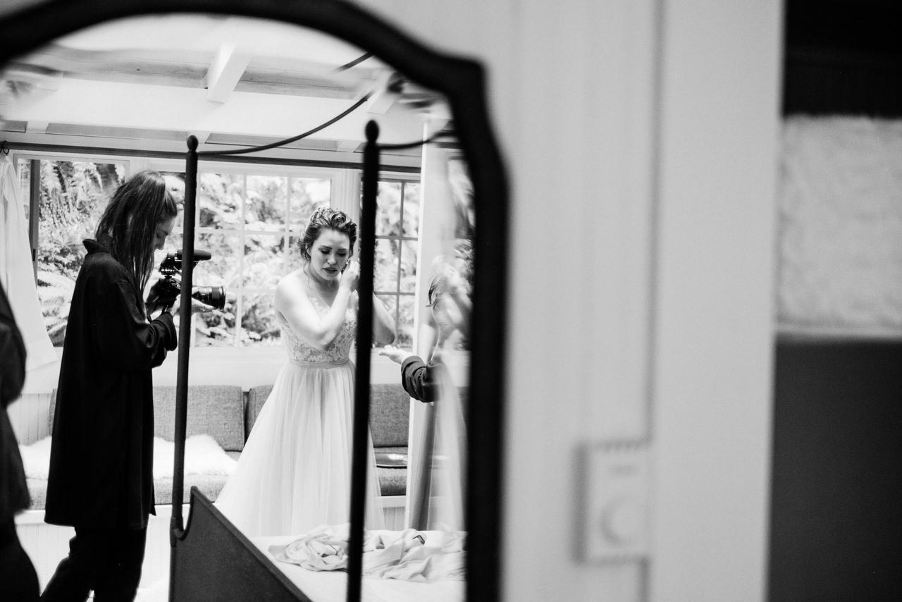 bridal-veil-lakes-canoe-gorge-wedding-007.JPG