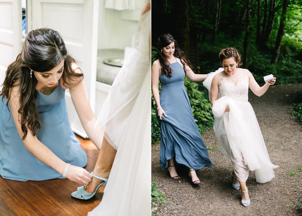 bridal-veil-lakes-canoe-gorge-wedding-008.JPG