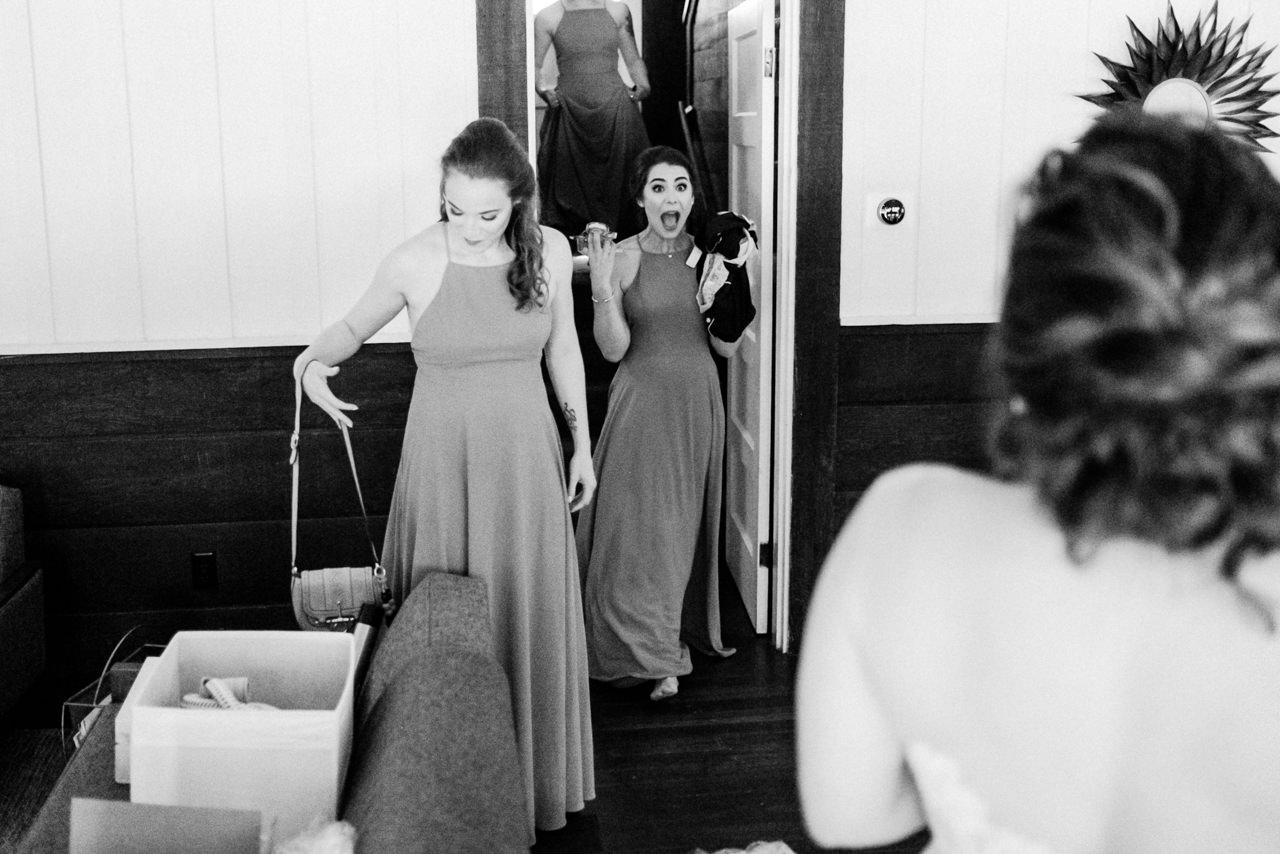 bridal-veil-lakes-canoe-gorge-wedding-010.JPG