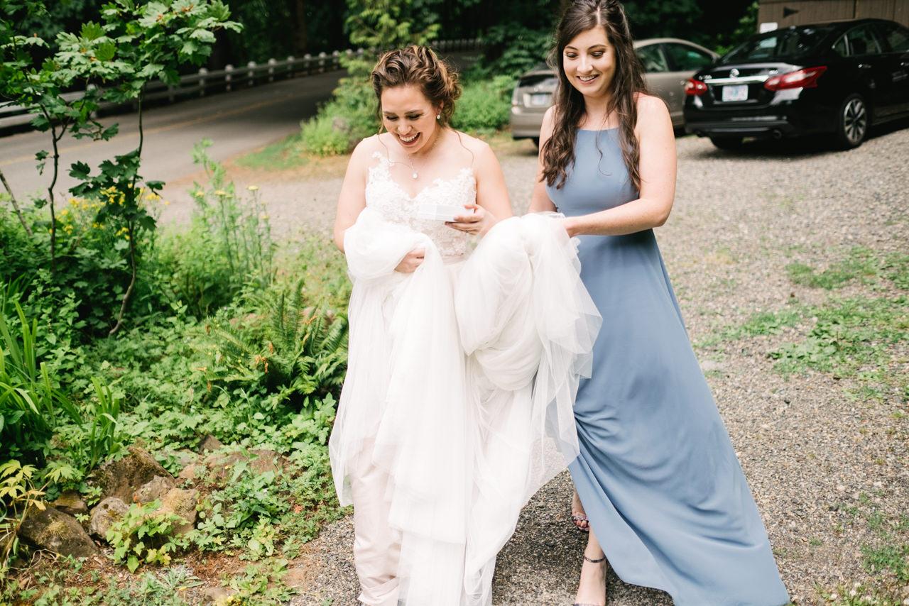bridal-veil-lakes-canoe-gorge-wedding-009.JPG