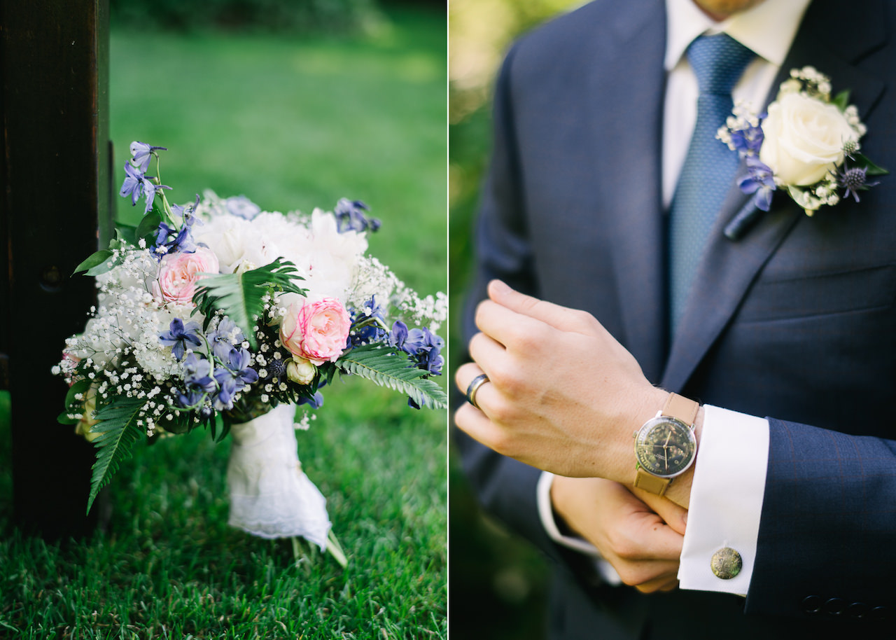 bridal-veil-lakes-canoe-gorge-wedding-012.JPG