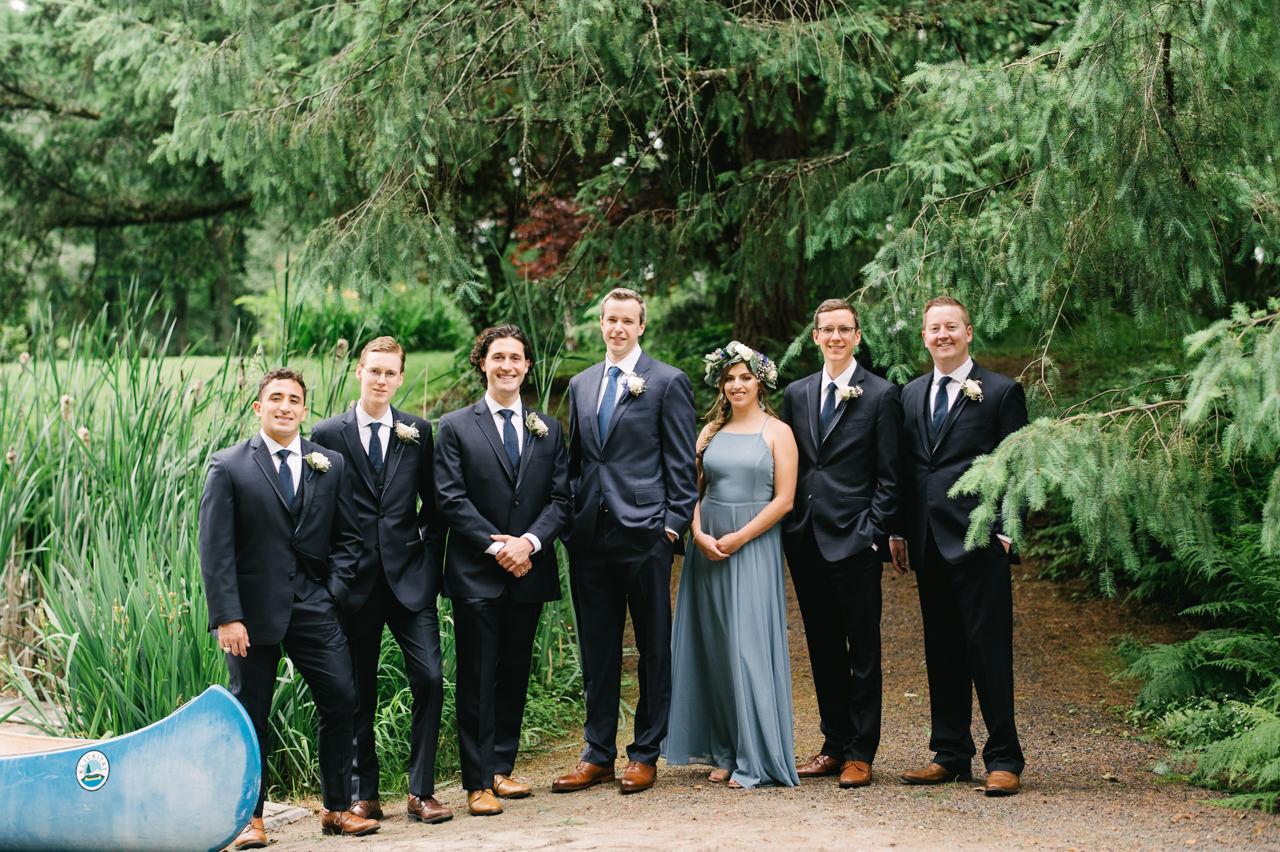 bridal-veil-lakes-canoe-gorge-wedding-013.JPG
