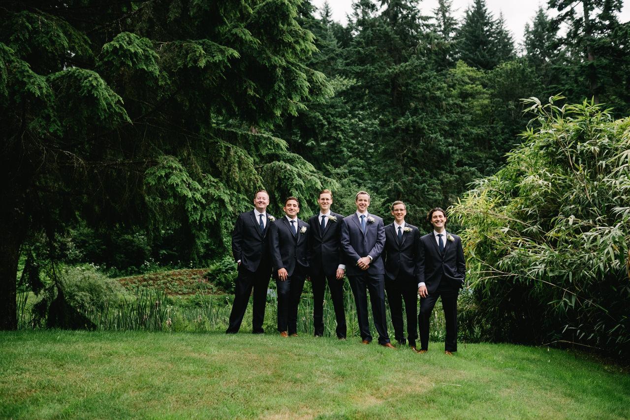 bridal-veil-lakes-canoe-gorge-wedding-016.JPG