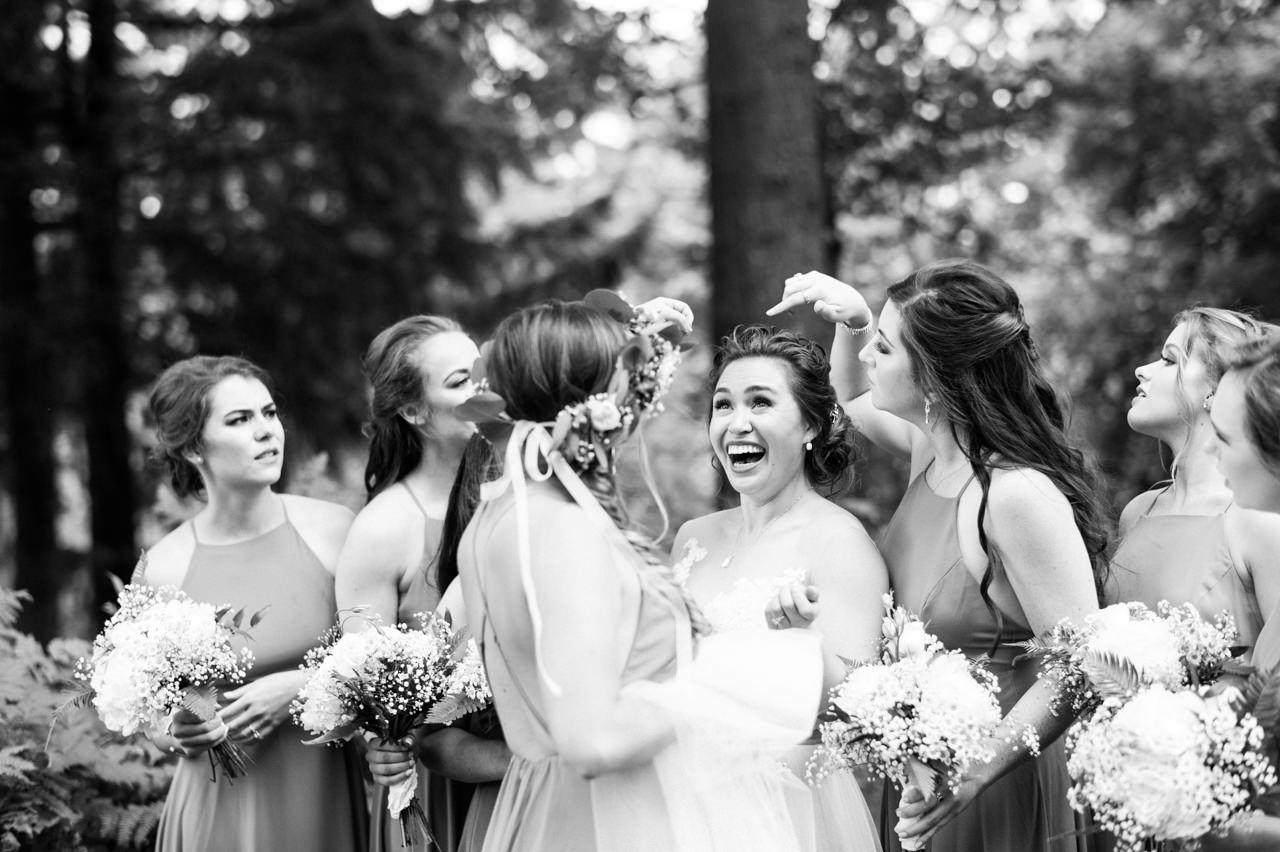 bridal-veil-lakes-canoe-gorge-wedding-020.JPG