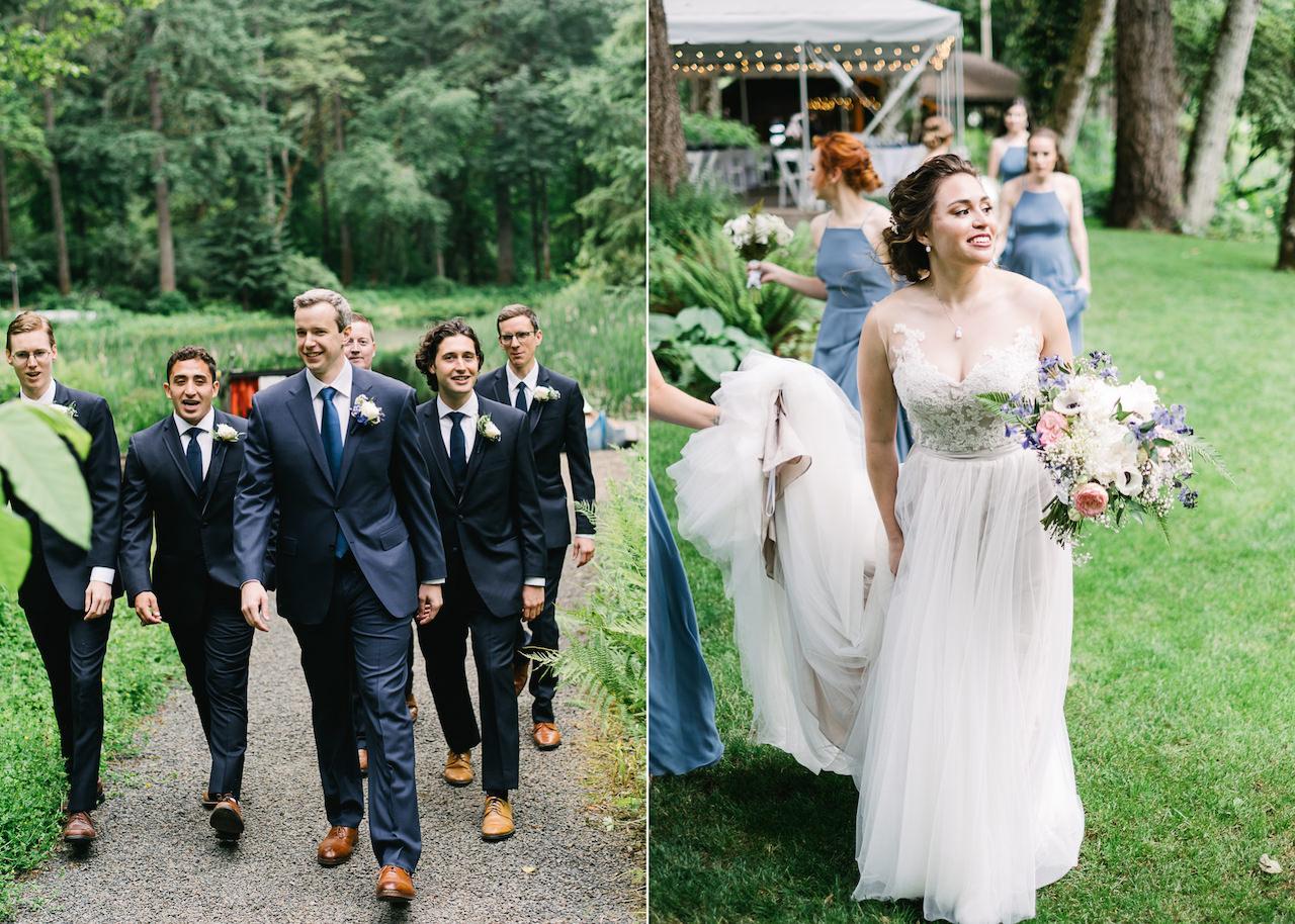 bridal-veil-lakes-canoe-gorge-wedding-019.JPG