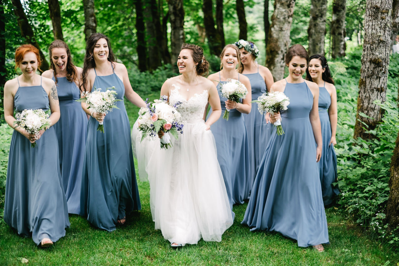 bridal-veil-lakes-canoe-gorge-wedding-024.JPG
