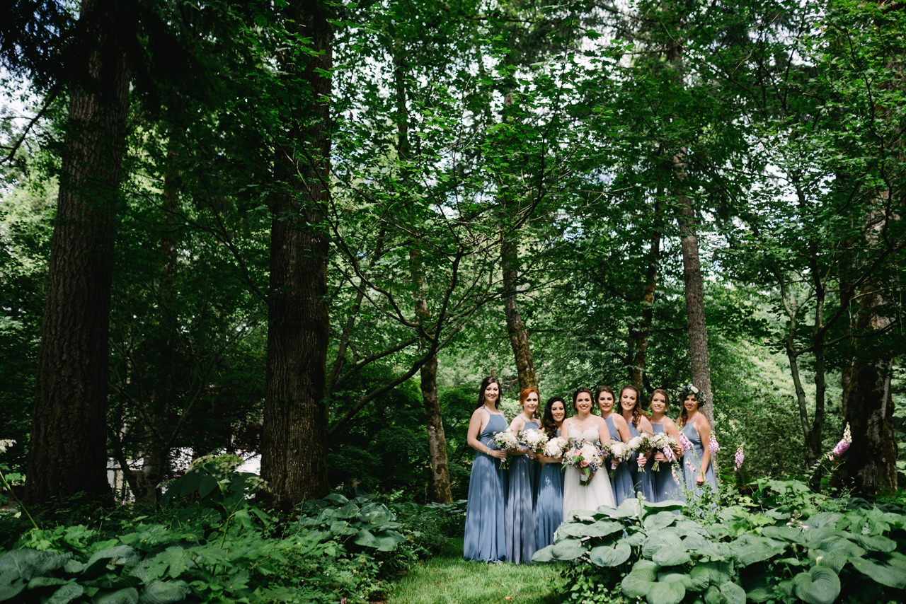 bridal-veil-lakes-canoe-gorge-wedding-023.JPG