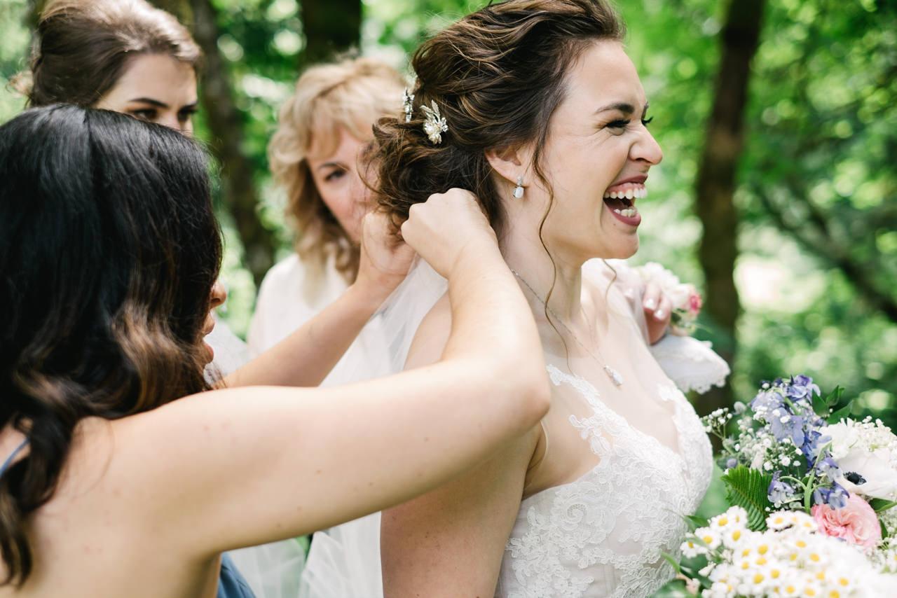 bridal-veil-lakes-canoe-gorge-wedding-026.JPG