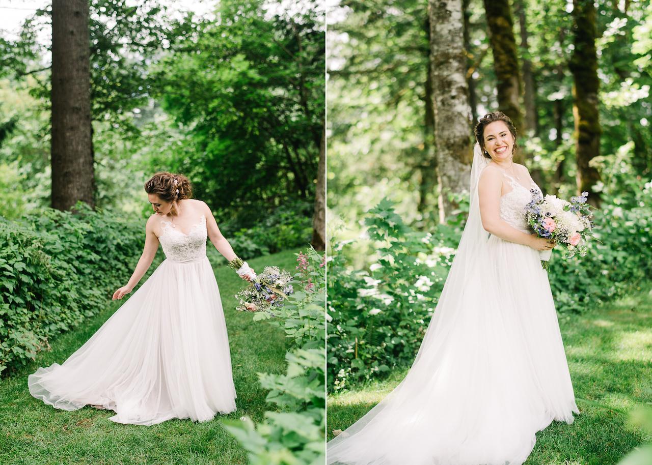 bridal-veil-lakes-canoe-gorge-wedding-025.JPG