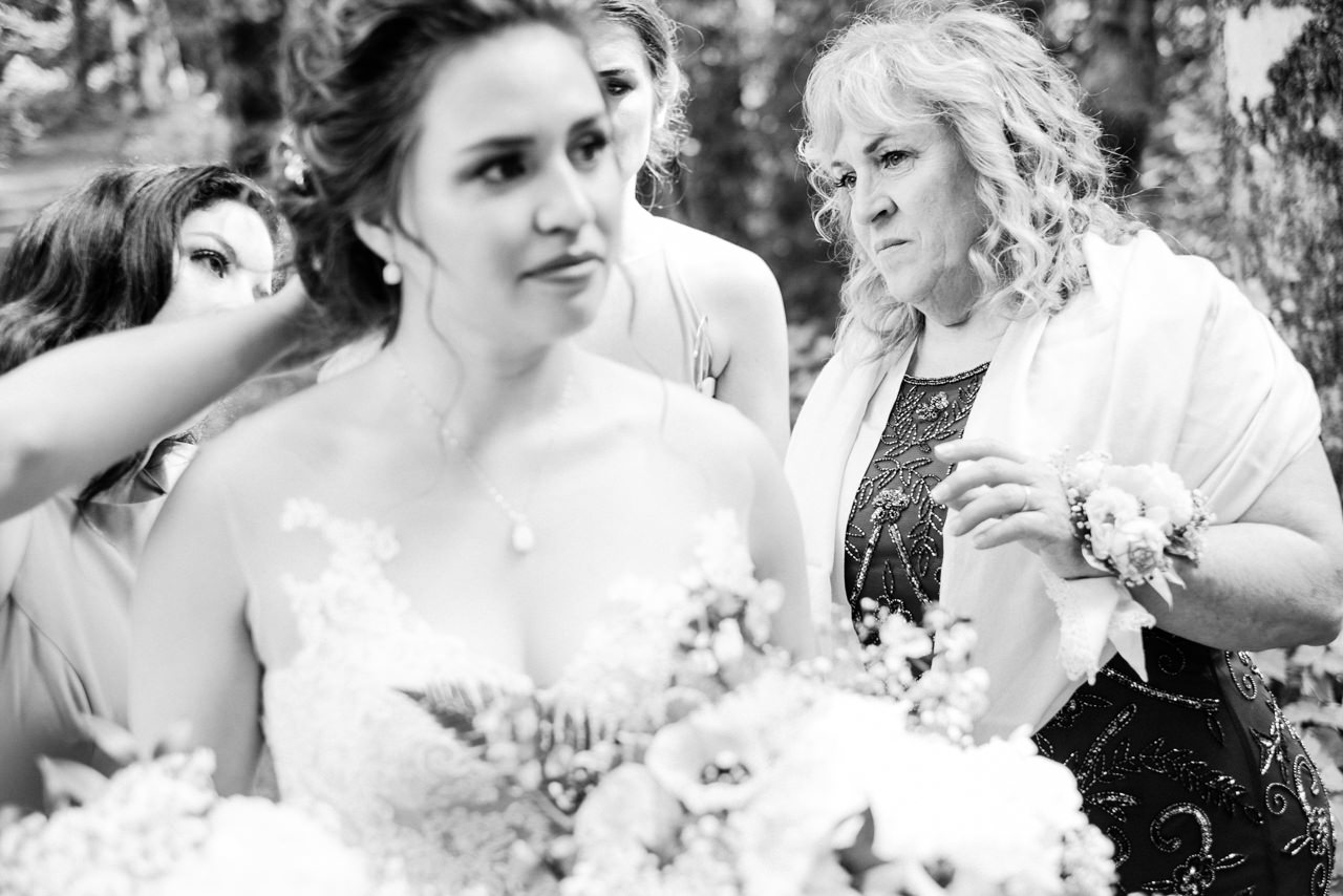 bridal-veil-lakes-canoe-gorge-wedding-027.JPG
