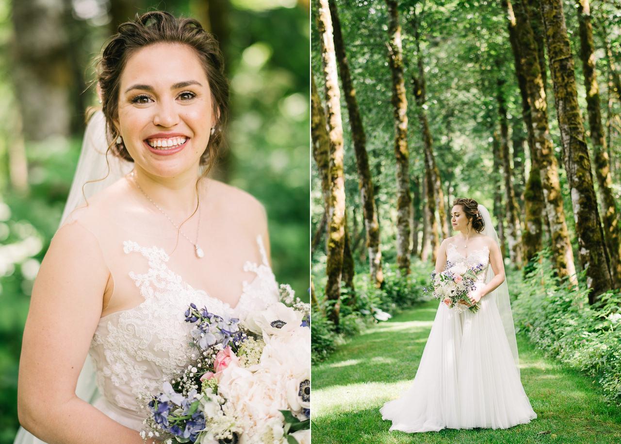bridal-veil-lakes-canoe-gorge-wedding-028.JPG