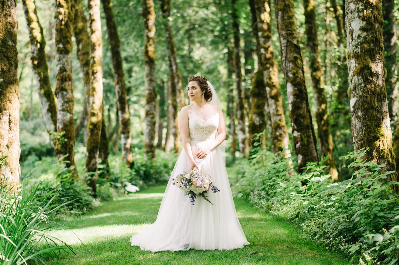 bridal-veil-lakes-canoe-gorge-wedding-029.JPG