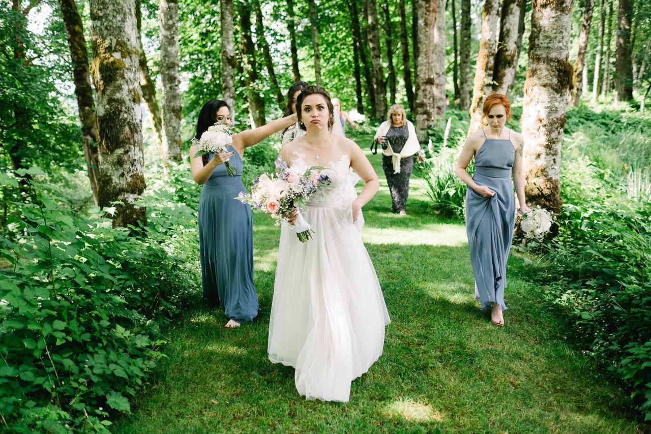 bridal-veil-lakes-canoe-gorge-wedding-030.JPG