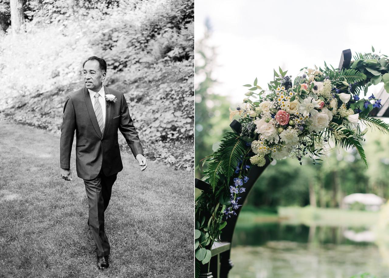 bridal-veil-lakes-canoe-gorge-wedding-031.JPG