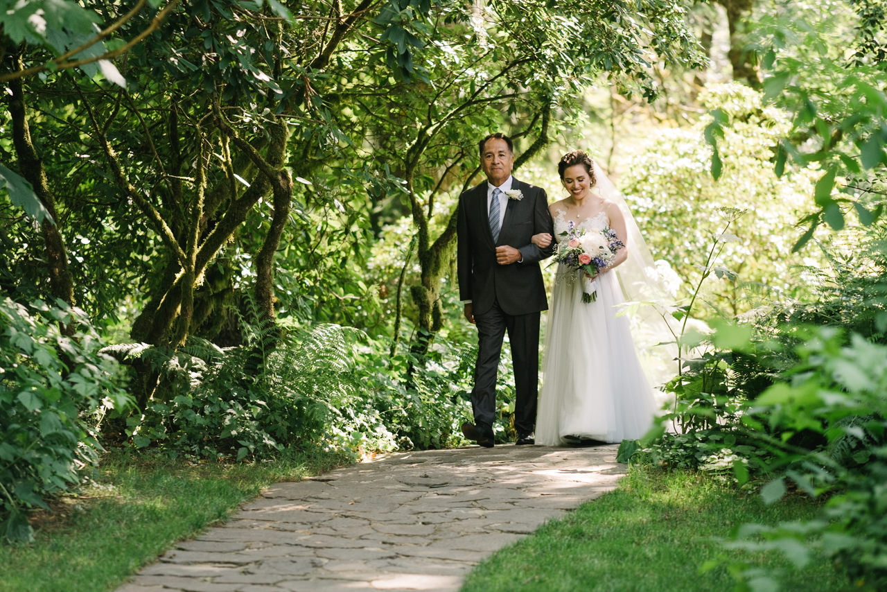 bridal-veil-lakes-canoe-gorge-wedding-033.JPG