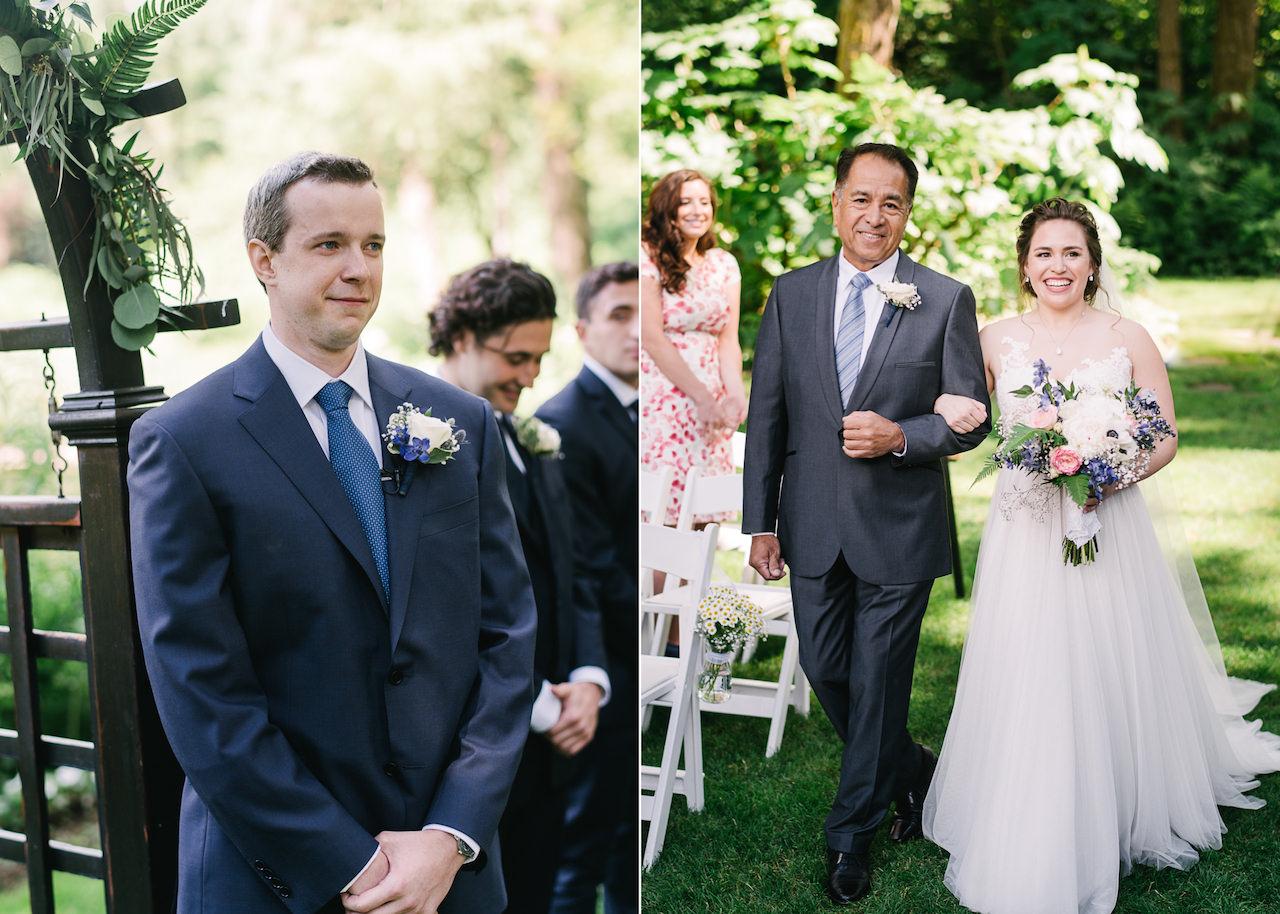 bridal-veil-lakes-canoe-gorge-wedding-034.JPG