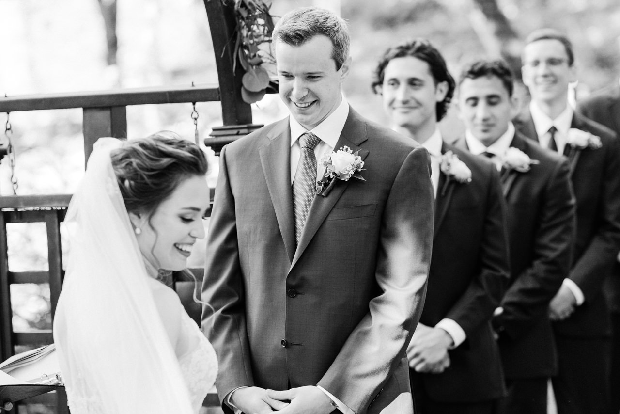 bridal-veil-lakes-canoe-gorge-wedding-035.JPG