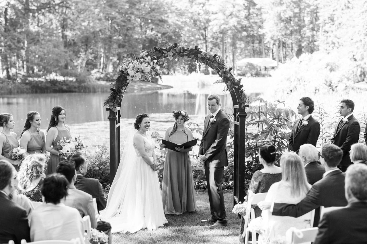 bridal-veil-lakes-canoe-gorge-wedding-037.JPG