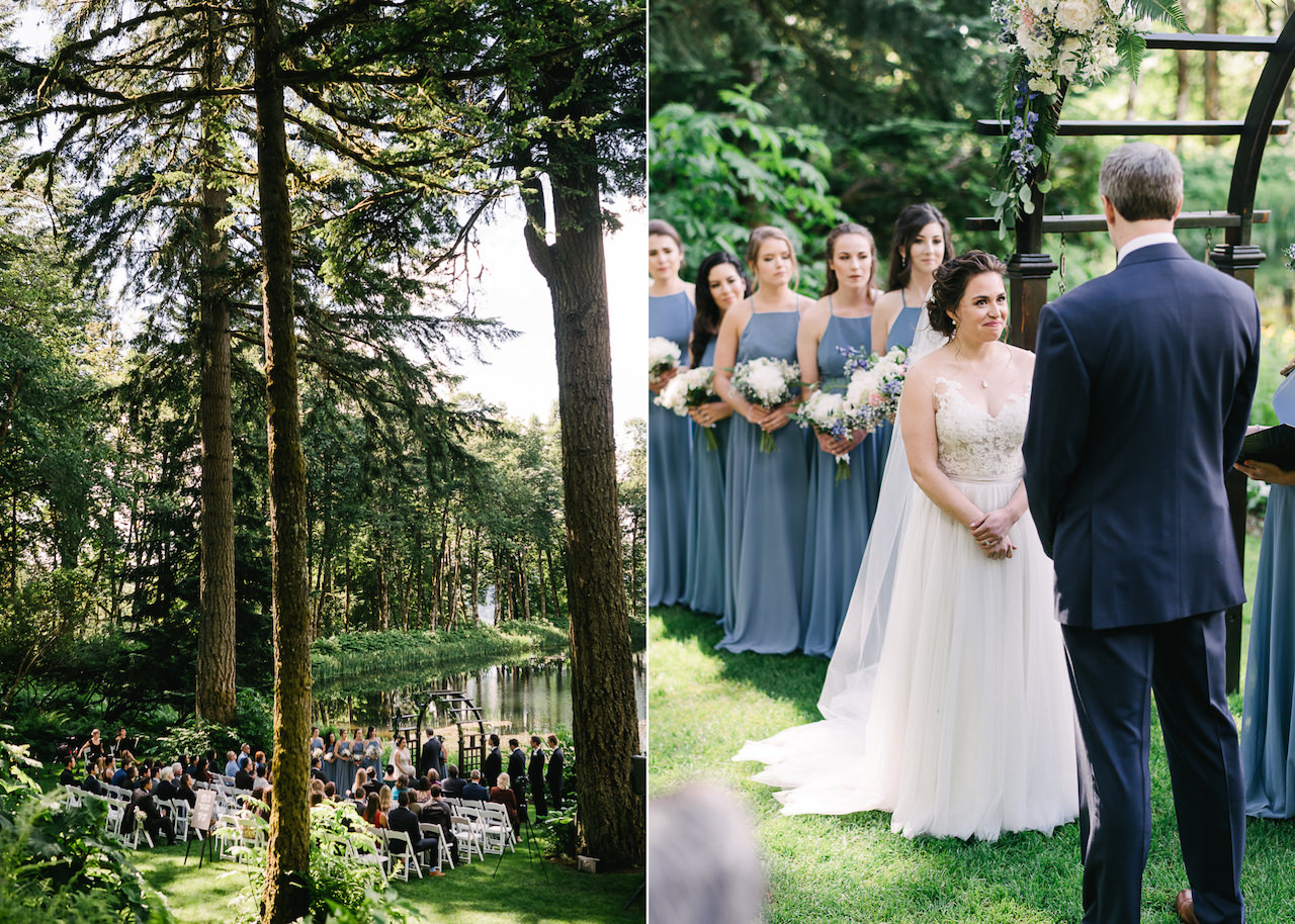 bridal-veil-lakes-canoe-gorge-wedding-036.JPG