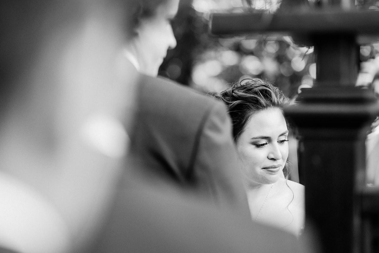 bridal-veil-lakes-canoe-gorge-wedding-038.JPG