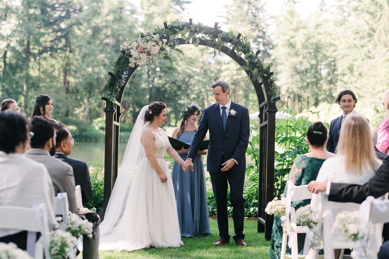 bridal-veil-lakes-canoe-gorge-wedding-039.JPG