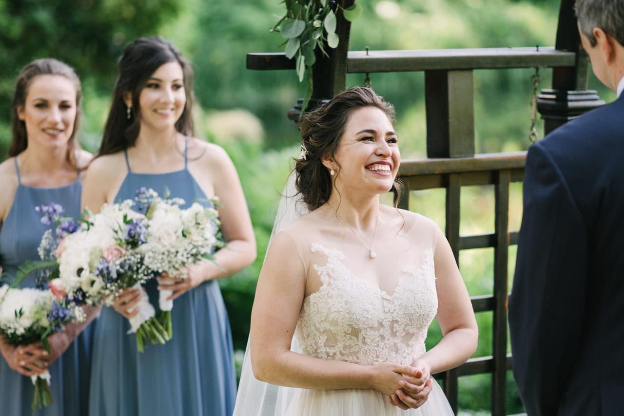 bridal-veil-lakes-canoe-gorge-wedding-040.JPG