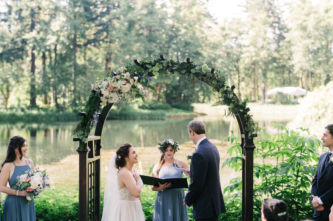bridal-veil-lakes-canoe-gorge-wedding-042.JPG