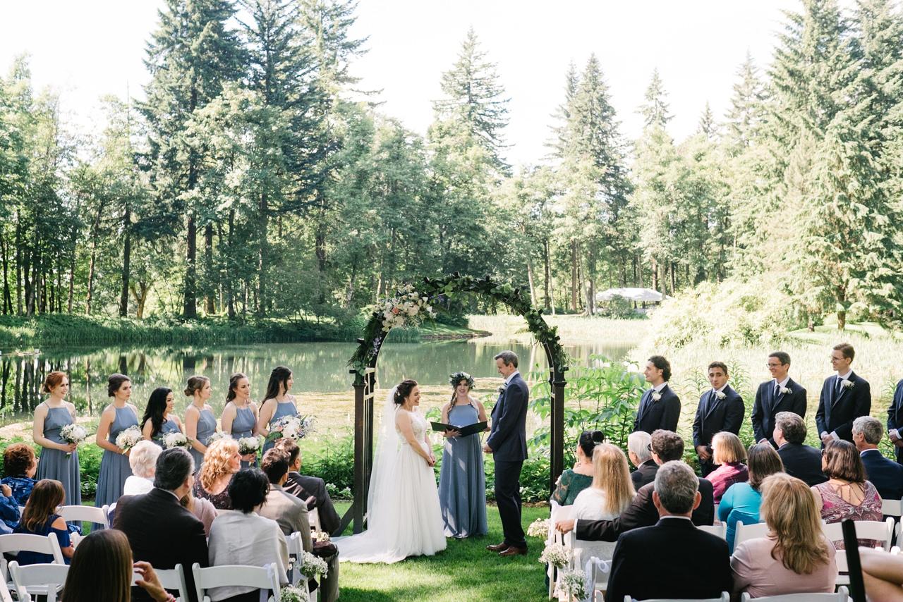 bridal-veil-lakes-canoe-gorge-wedding-041.JPG