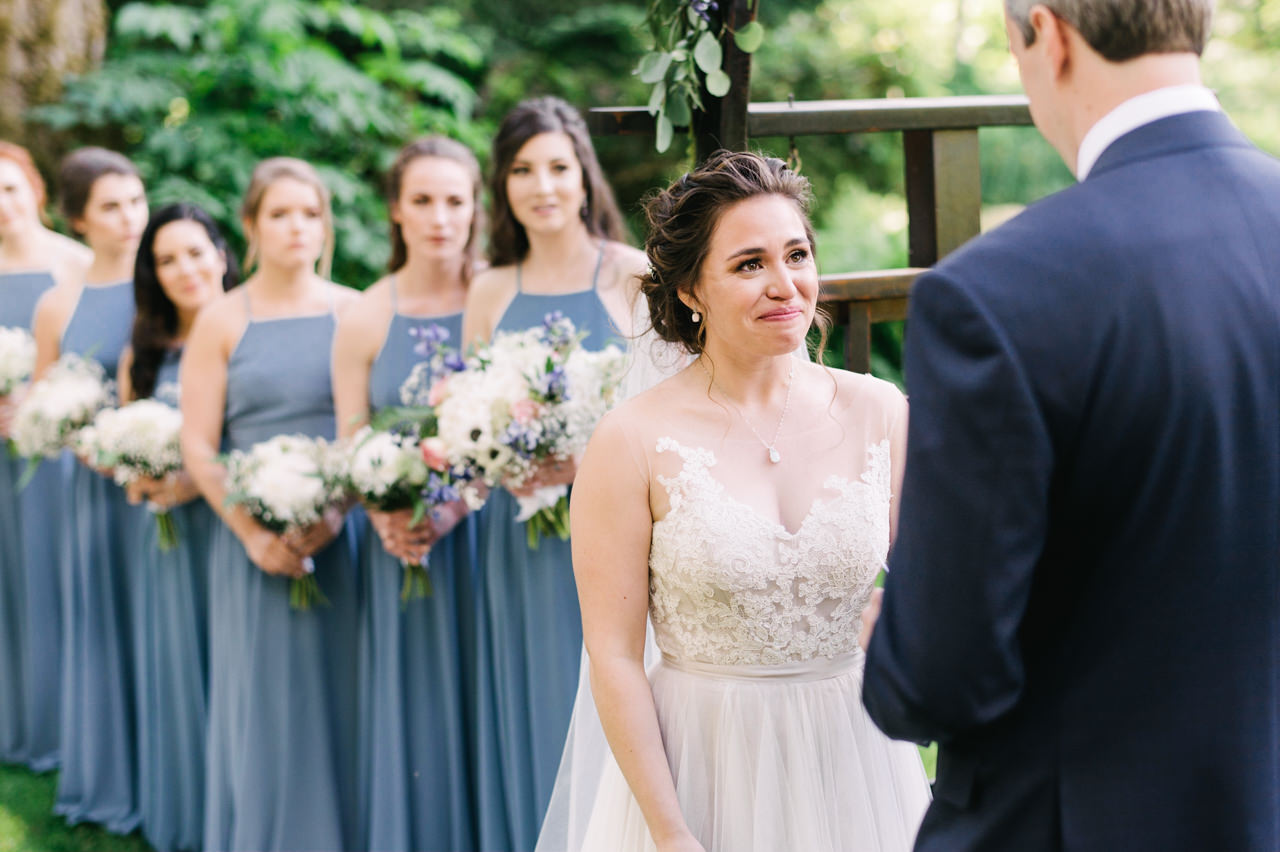 bridal-veil-lakes-canoe-gorge-wedding-044.JPG