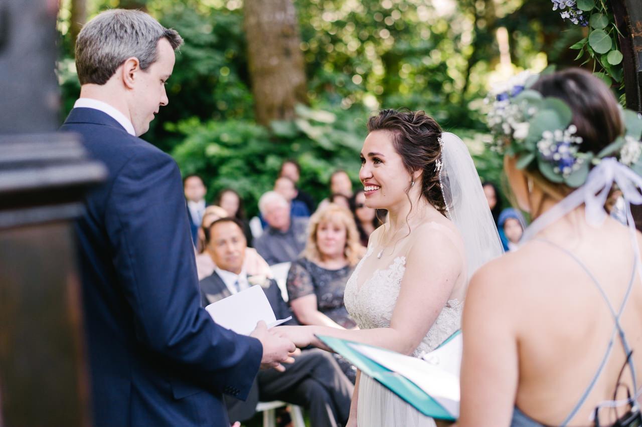 bridal-veil-lakes-canoe-gorge-wedding-045.JPG
