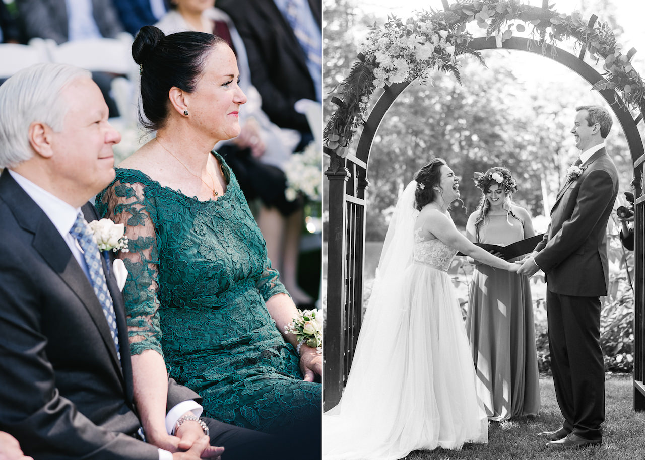 bridal-veil-lakes-canoe-gorge-wedding-046.JPG