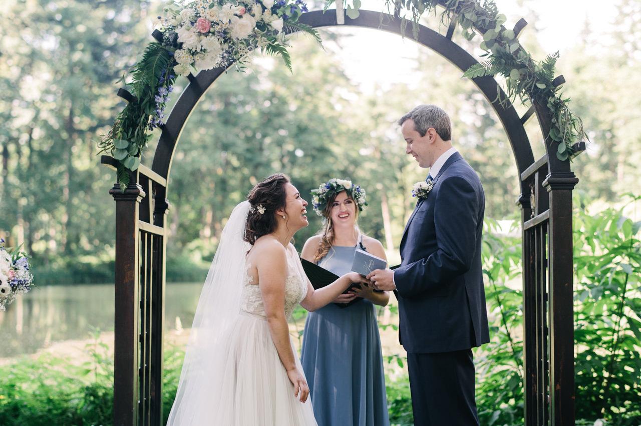 bridal-veil-lakes-canoe-gorge-wedding-047.JPG