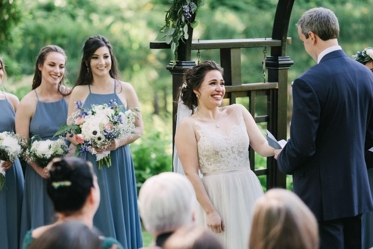 bridal-veil-lakes-canoe-gorge-wedding-048.JPG