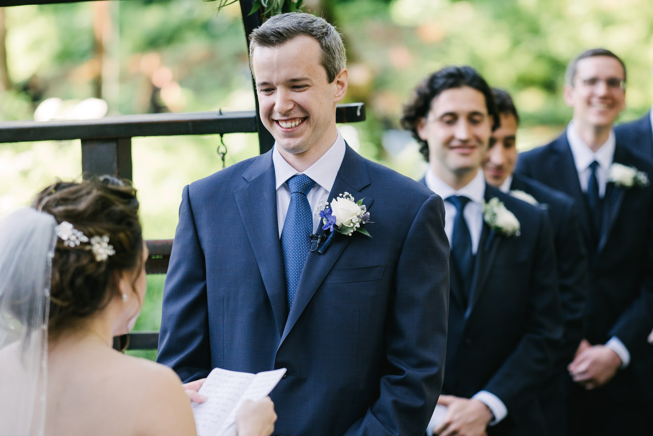bridal-veil-lakes-canoe-gorge-wedding-051.JPG