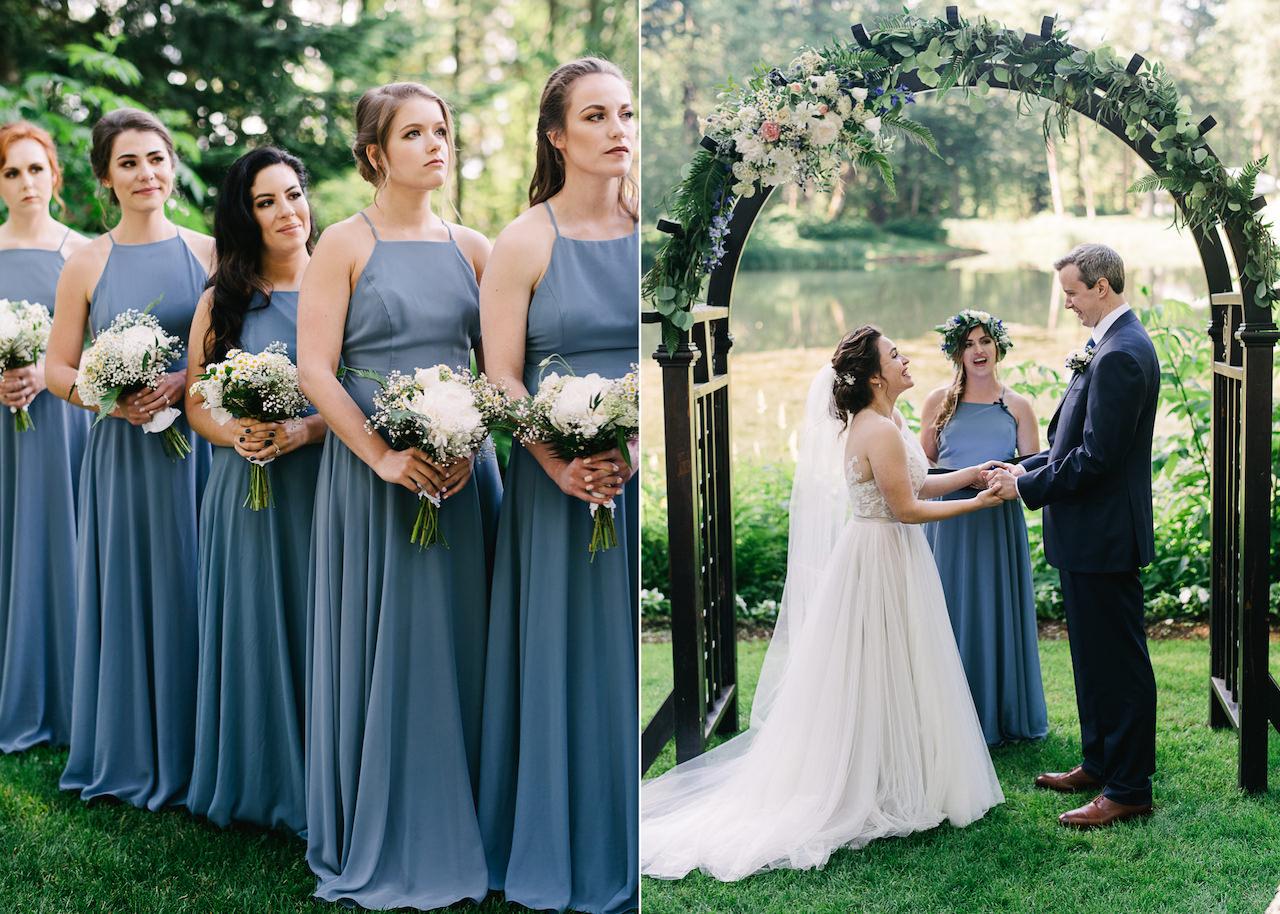 bridal-veil-lakes-canoe-gorge-wedding-054.JPG