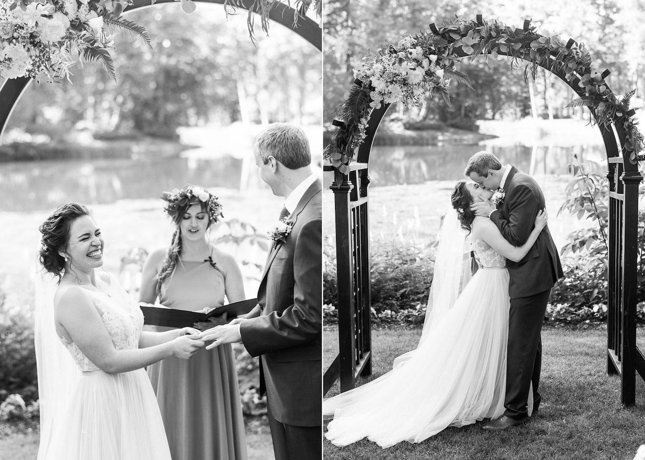 bridal-veil-lakes-canoe-gorge-wedding-056.JPG
