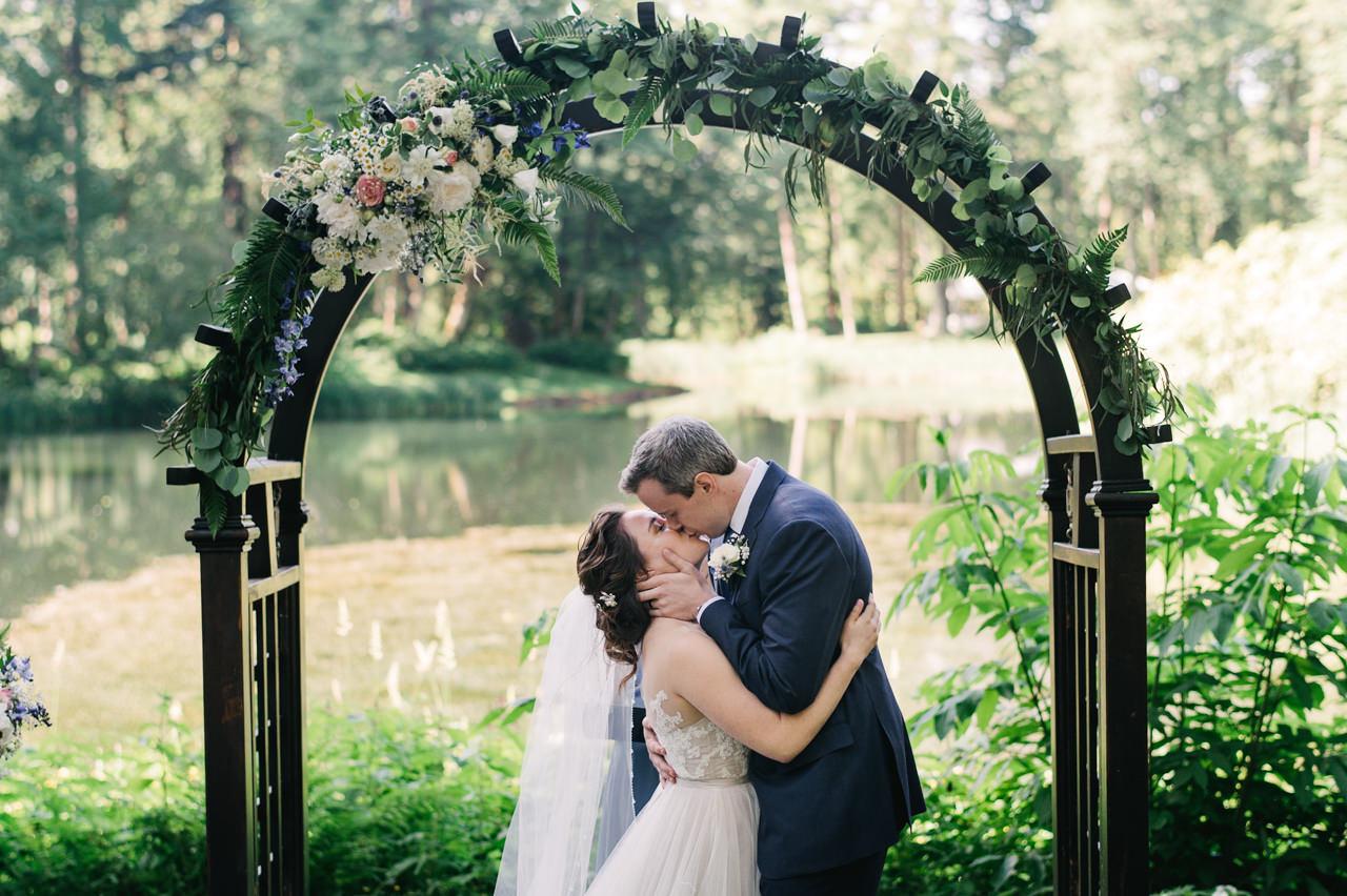 bridal-veil-lakes-canoe-gorge-wedding-057.JPG