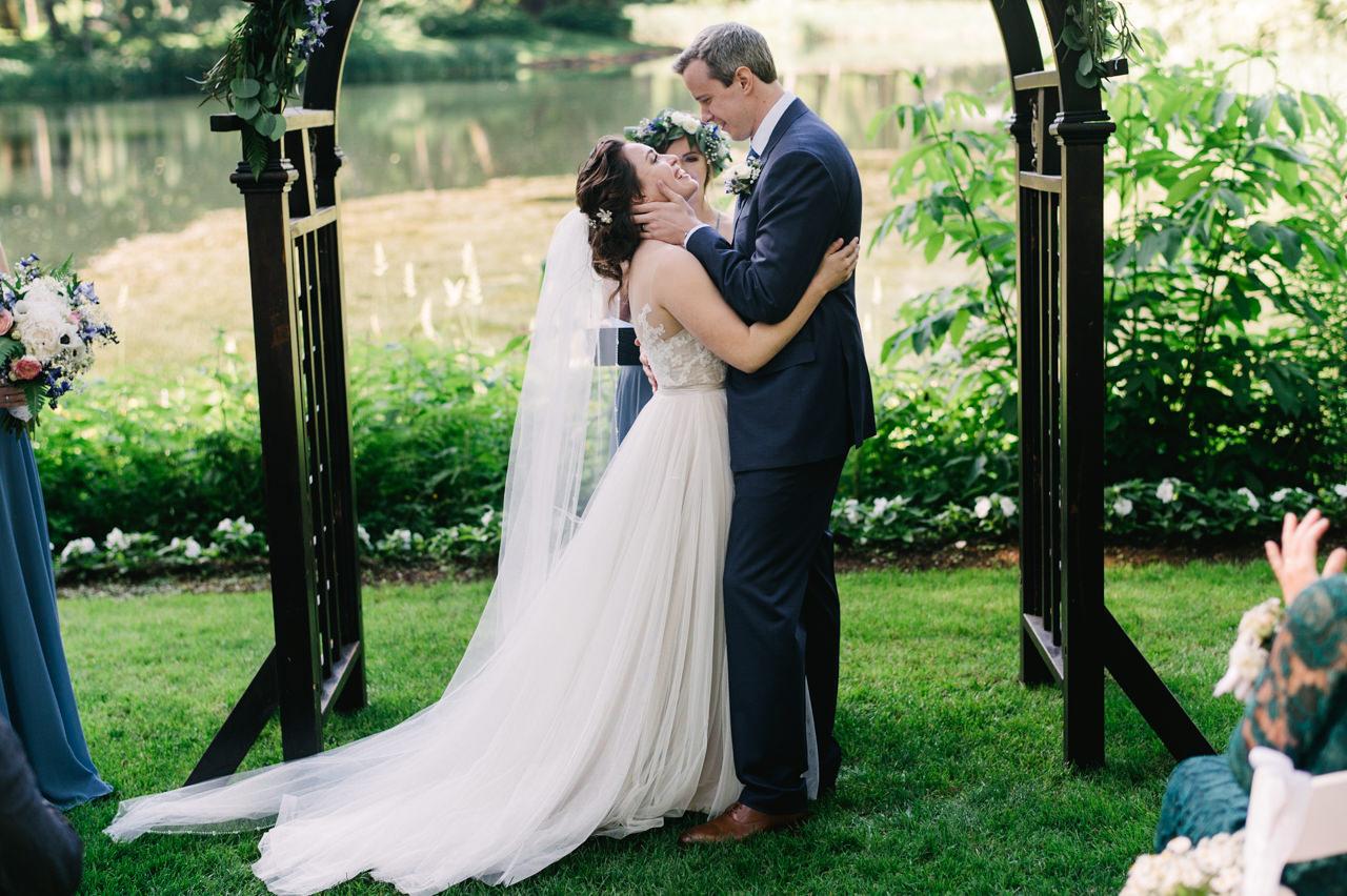 bridal-veil-lakes-canoe-gorge-wedding-058.JPG