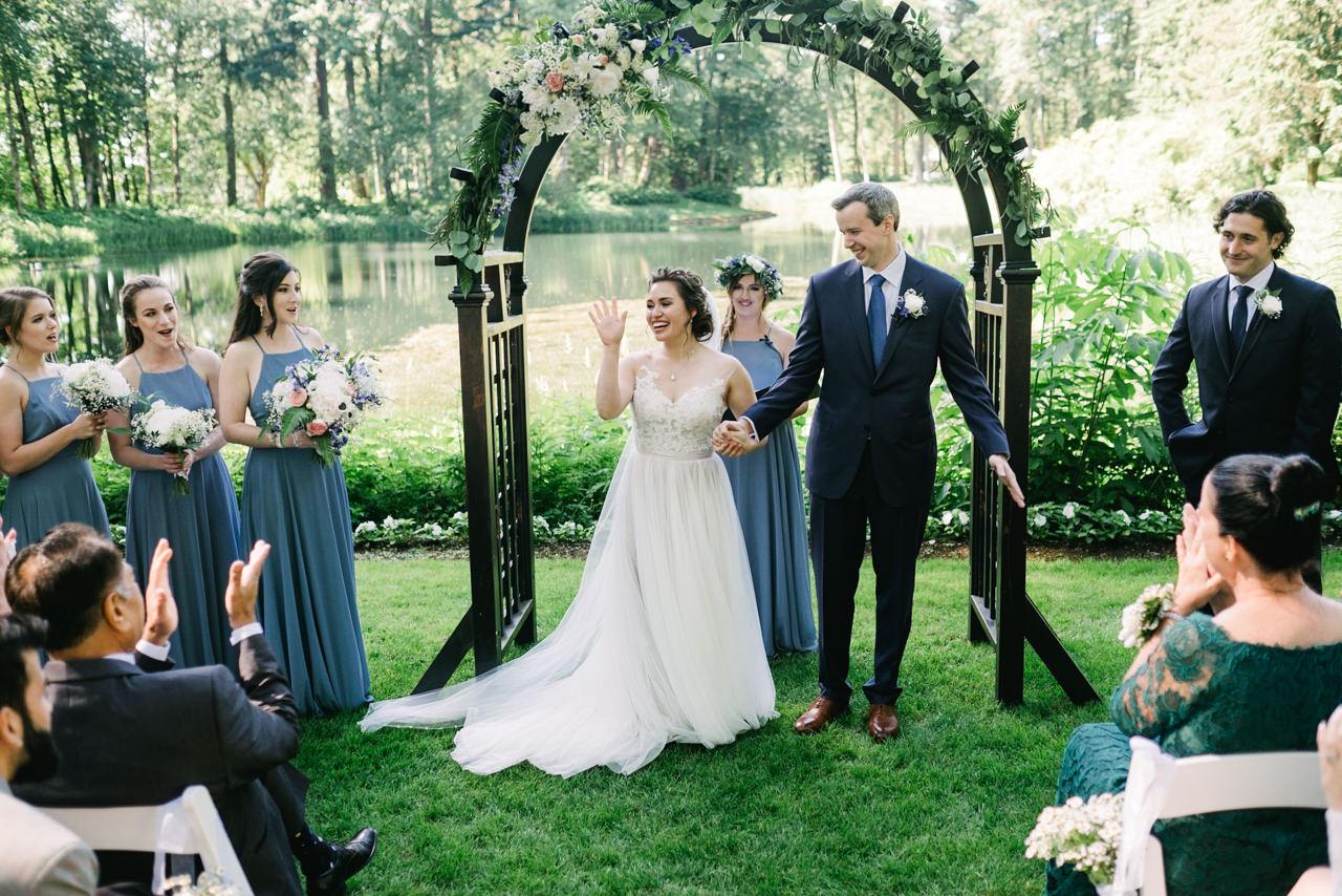 bridal-veil-lakes-canoe-gorge-wedding-059.JPG