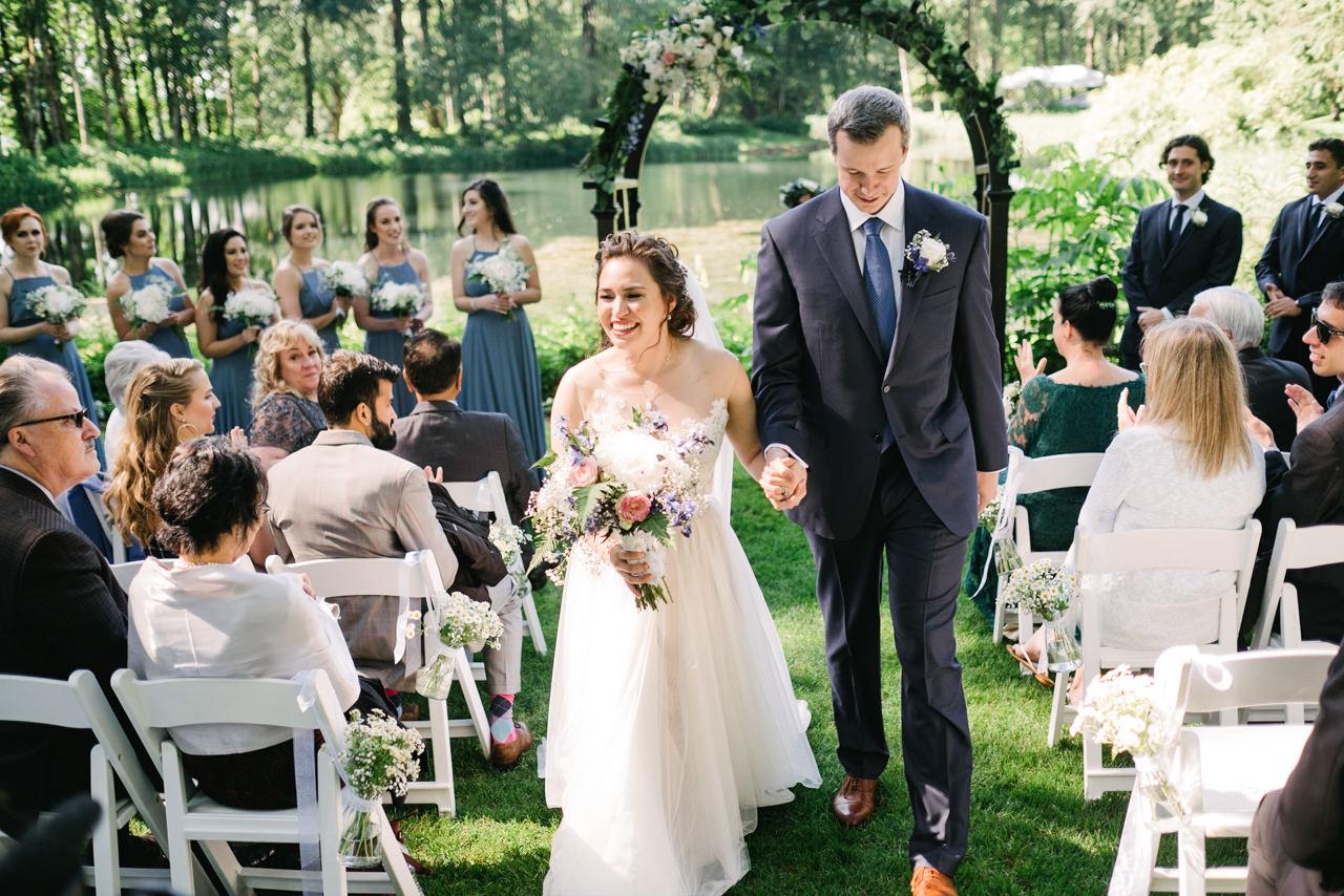bridal-veil-lakes-canoe-gorge-wedding-060.JPG