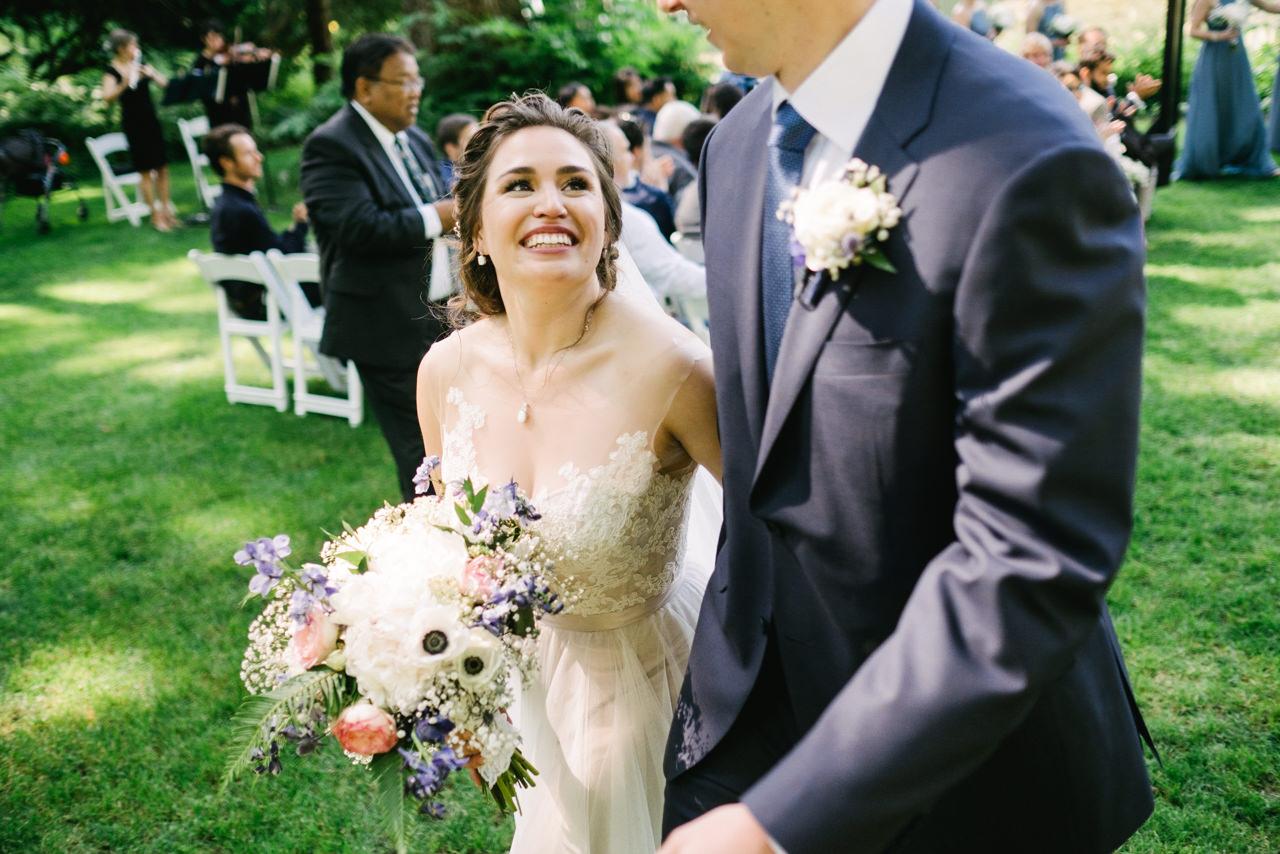 bridal-veil-lakes-canoe-gorge-wedding-061.JPG