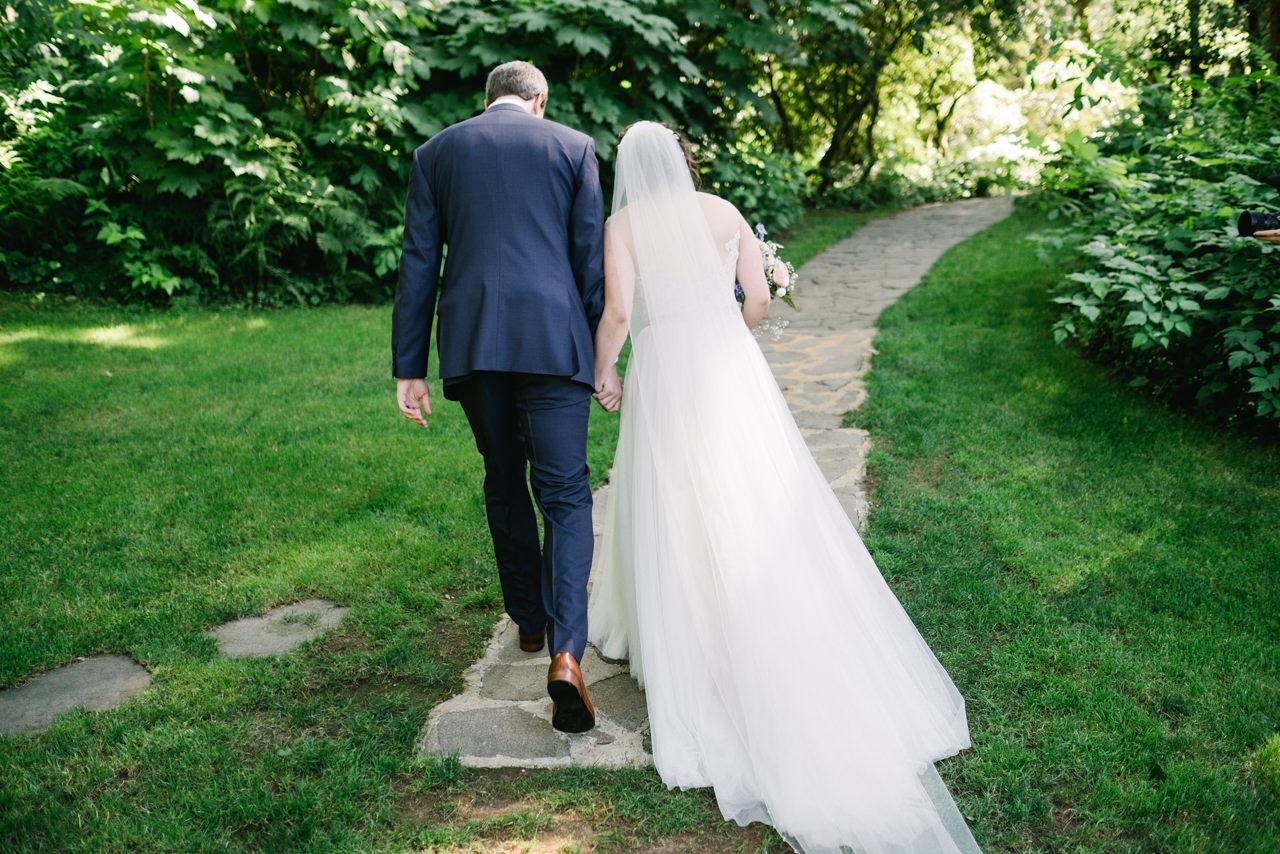 bridal-veil-lakes-canoe-gorge-wedding-062.JPG
