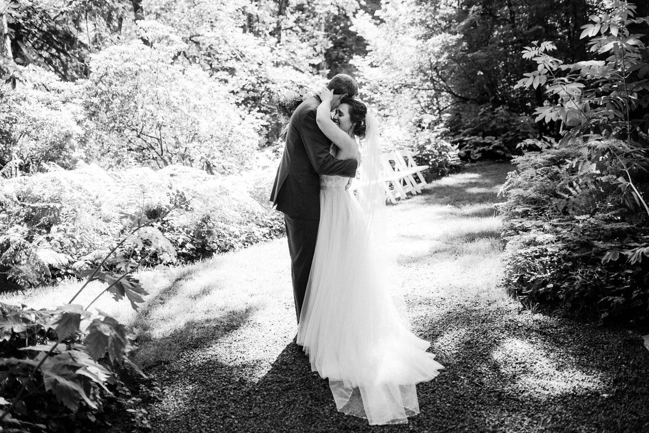 bridal-veil-lakes-canoe-gorge-wedding-063.JPG