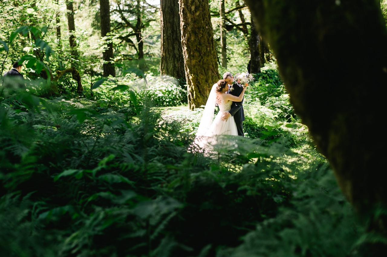bridal-veil-lakes-canoe-gorge-wedding-064.JPG